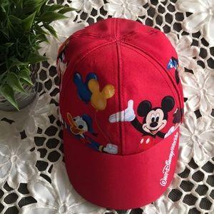 DISNEY | Children's Hat
